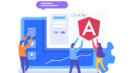 Testing A Single Page Angular JS Applications LambdaTest