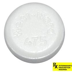 Small Of Prednisone For Cough