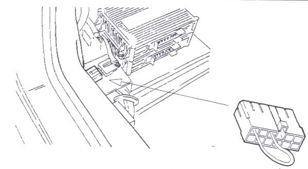 Lamborghini Engine Fault Code Removal