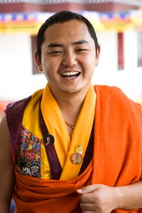 Gyalwa Dokhampa