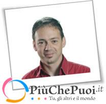 Italo Pentimalli - Più che Puoi