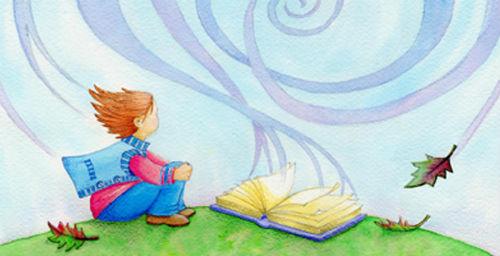 21 piccole storie zen - Marina Iuele