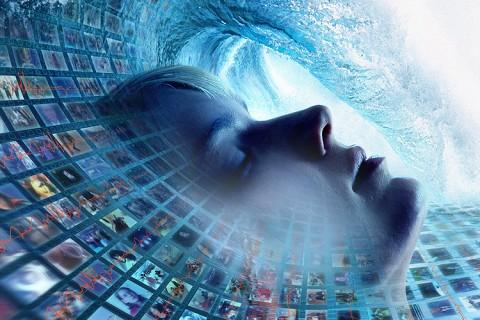 Resultado de imagen de Nuestras mentes están conectadas con el Universo  Blog de emilio silvera