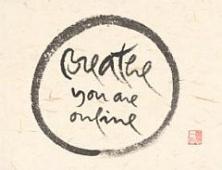 Respira, sei on line