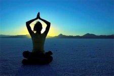 Chiave della meditazione