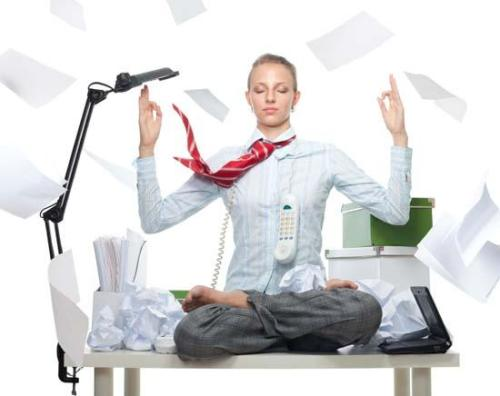 mente-meditazione-aloevera-riduci-lo-stress-in-modo-naturale-e-migliora-la-vita