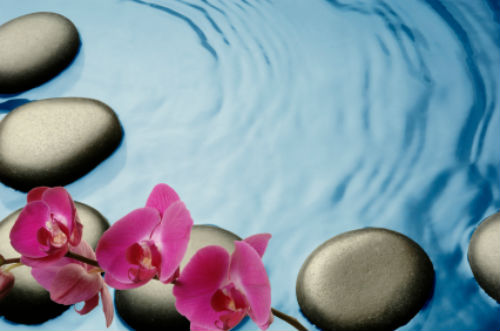 Feng Shui Interiore: Come armonizzare i tuoi spazi mentali
