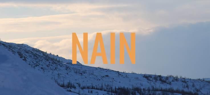 naintitle