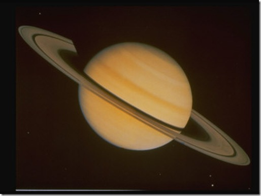 optical-pictures-taken-by-voyager-1-of-planet-saturn