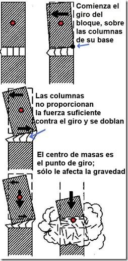 Julio-esquemaTorre2b