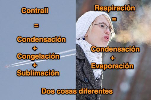 breath-espan-20121215-160502
