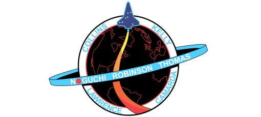 sts114