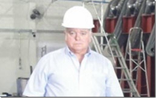 Renato Bastos