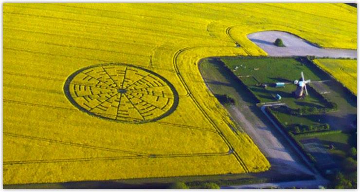 wilton-windmill