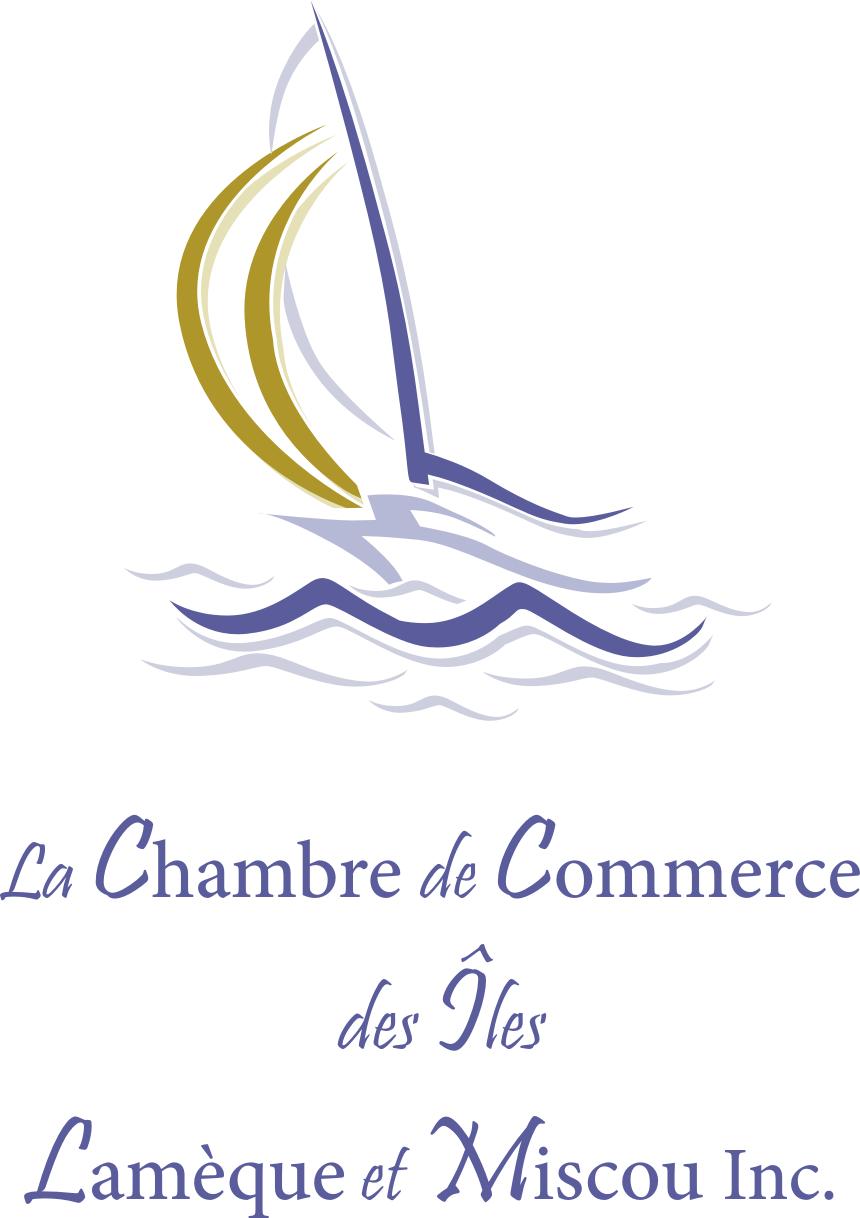 Chambre de commerce des les lam que et miscou inc for Assurance collective chambre de commerce