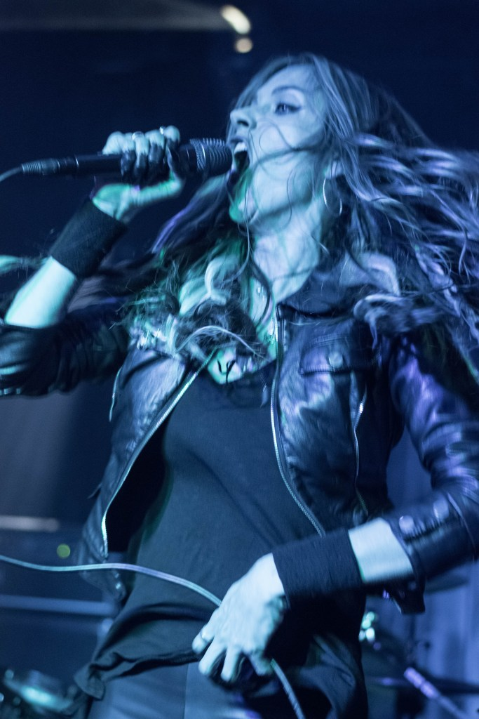 Huntress-LosAngeles_CA-20140531-RocBoyum-017