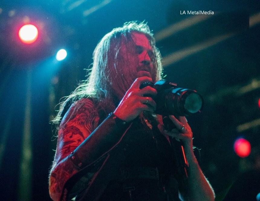 IcedEarth-HouseofBlues-LosAngeles_CA-20140511-RocBoyum-096