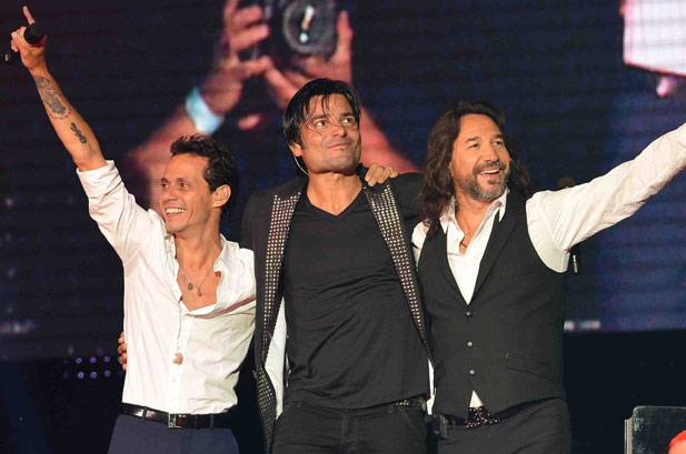 marc-anthony-chayanne-marco-antonio-617-409