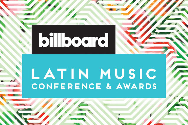 billboard-latin-music-conference-awards-2016