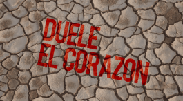 DueleElCorazon-Preview