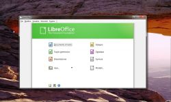 splash_libreoffice