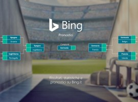 Bing-Predicciones-Euro-2016_IT
