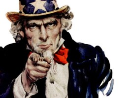 uncle_sam-840x420