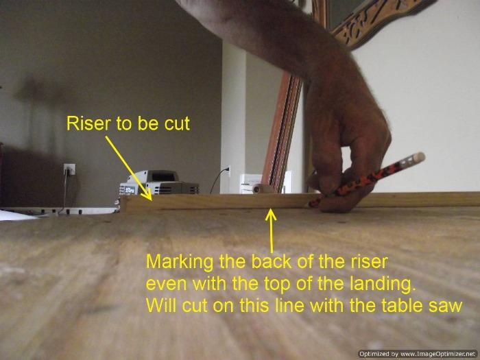 Best Saw For Cutting Wood Flooring Ivoiregion