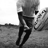 Qui peut pratiquer le rugby?