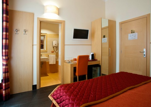 bed-and-breakfast-roma-navona-04