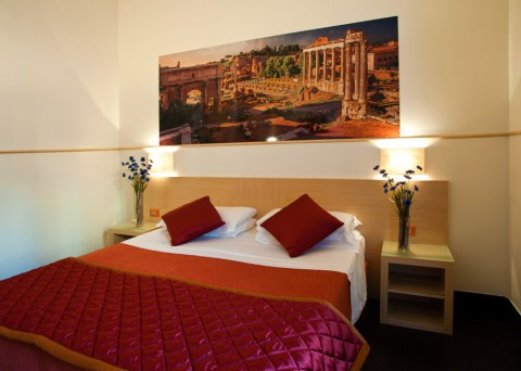 bed-and-breakfast-roma-navona-06