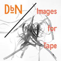 DbN_ImagesForTape200x200