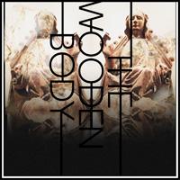 thewoodenbody-200x200