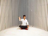 sanjin-dumisic-artist-photo-lisa-sinclair