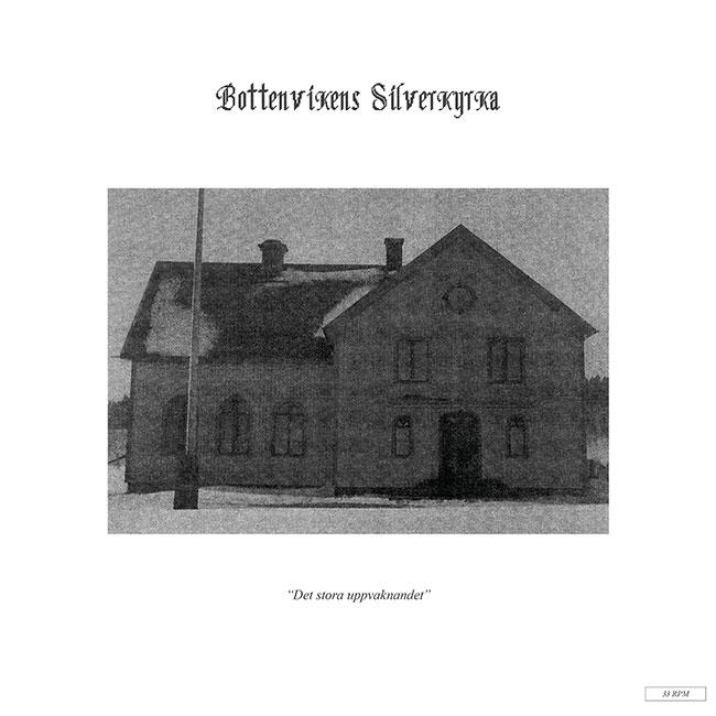 Bottenvikens-Silverkyrka-650x650