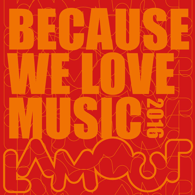 becouse-we-love-music-2016-lamour-web
