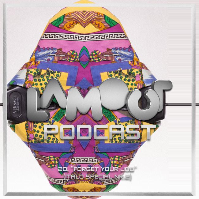 Podcast-20