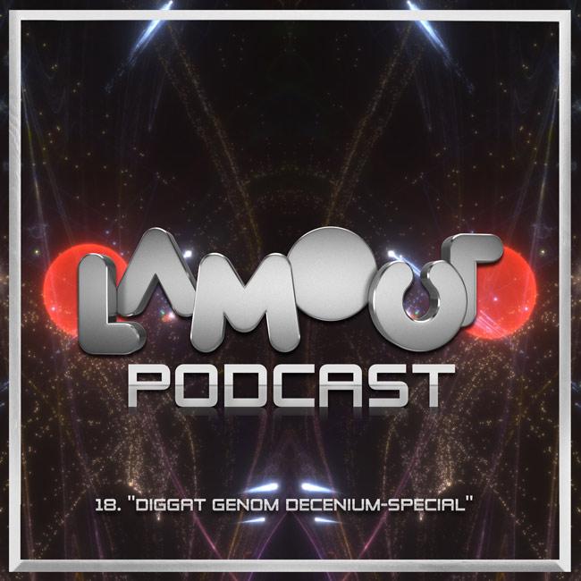 Podcast-avsnitt-18