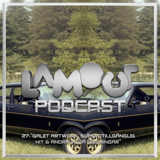 podcast-avsnitt-27