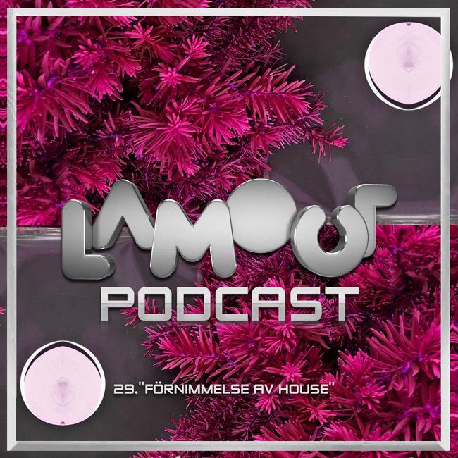 podcast-avsnitt-29