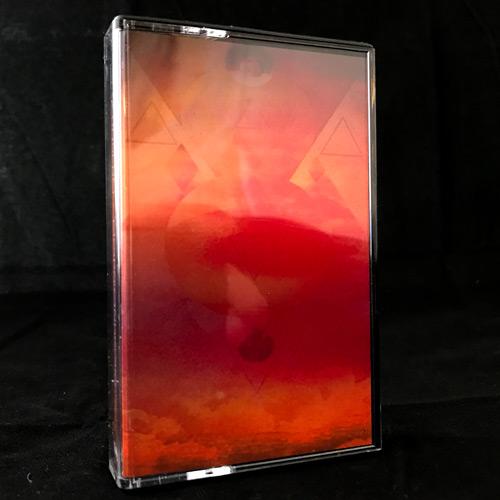 morgondrom-6