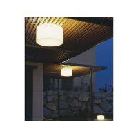 Outdoor Ceiling Lamp HARRY Carpyen - Lmparas de Decoracin