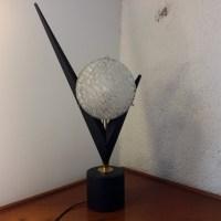 Lampe Designer. image gallery lampes. pipistrello blanc