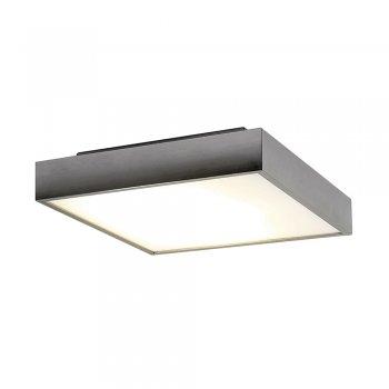 Download Badezimmerlampe Vitaplazainfo
