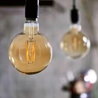 Lampenzo | designverlichting tegen spotpijzen!