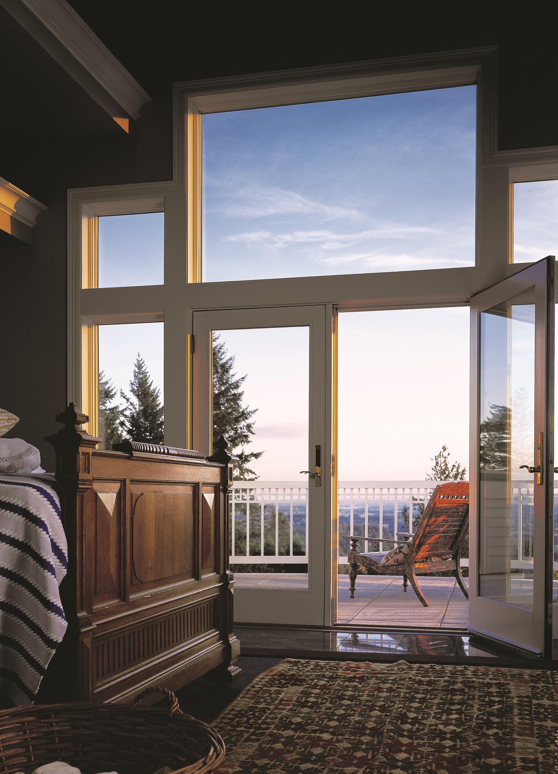 andersen 400 s series windows