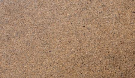 Hardboard Products Lampert Lumber