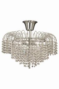 Diamant crystal - Chandeliers | Lampgallerian.com