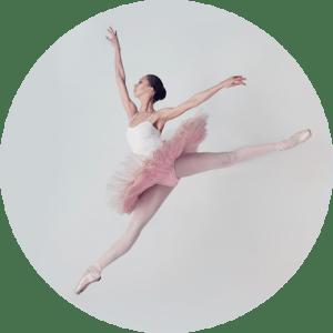 Ballerina-circle-mid