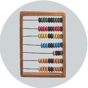 abacus_mid_greycirle